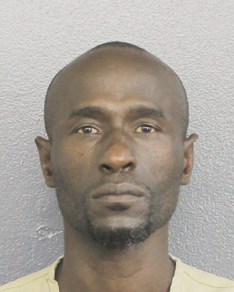TRAVIS CHRISTOPHER TAYLOR Mugshot / South Florida Arrests / Broward County Florida Arrests