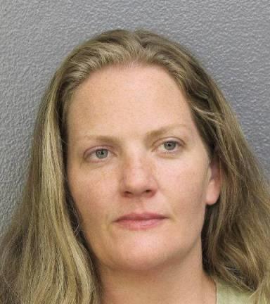 Amber Alicia Harris Photos, Records, Info / South Florida People / Broward County Florida Public Records Results