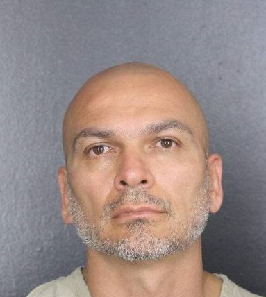 Andres Mahecha Photos, Records, Info / South Florida People / Broward County Florida Public Records Results