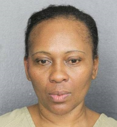Annie Rosetta Brown Photos, Records, Info / South Florida People / Broward County Florida Public Records Results