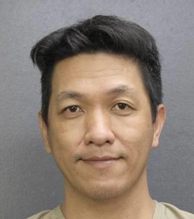 Bao Qiang-Sun Photos, Records, Info / South Florida People / Broward County Florida Public Records Results