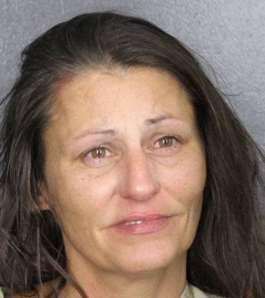 Carrie Ann Wivell Photos, Records, Info / South Florida People / Broward County Florida Public Records Results