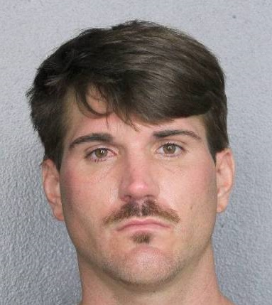 Charles Tyler Boylan Photos, Records, Info / South Florida People / Broward County Florida Public Records Results