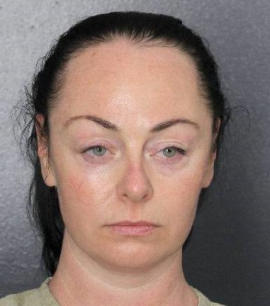 Crystal Lynn Combs Photos, Records, Info / South Florida People / Broward County Florida Public Records Results