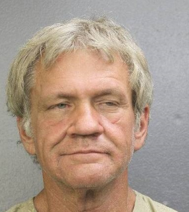 Daniel Alan Boeckler Photos, Records, Info / South Florida People / Broward County Florida Public Records Results