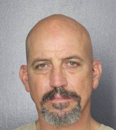 Jeffrey Keith Lee Photos, Records, Info / South Florida People / Broward County Florida Public Records Results