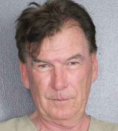 John Dolan Photos, Records, Info / South Florida People / Broward County Florida Public Records Results