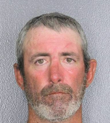 Kevin Krag Collins Photos, Records, Info / South Florida People / Broward County Florida Public Records Results