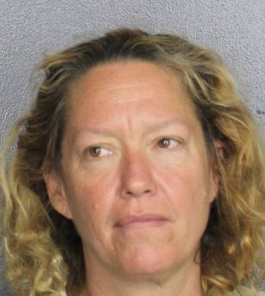 Laurie Downes Photos, Records, Info / South Florida People / Broward County Florida Public Records Results
