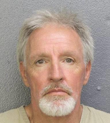 Michael Edward Harvey Photos, Records, Info / South Florida People / Broward County Florida Public Records Results