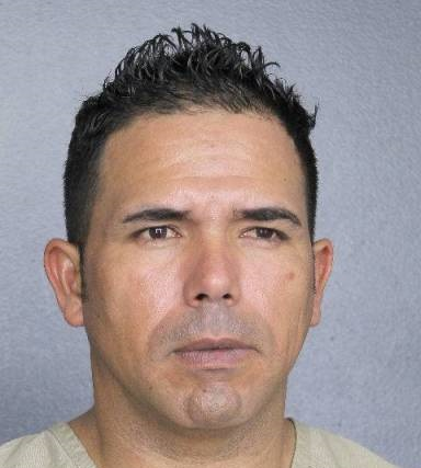 Michel Rodriguez Photos, Records, Info / South Florida People / Broward County Florida Public Records Results