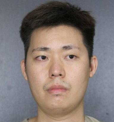 Nhat Tu Ho Photos, Records, Info / South Florida People / Broward County Florida Public Records Results
