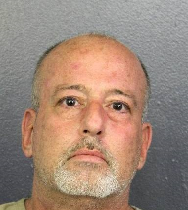 Peter Ari Werby Photos, Records, Info / South Florida People / Broward County Florida Public Records Results