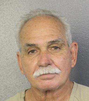 Thomas Michael Spray Photos, Records, Info / South Florida People / Broward County Florida Public Records Results