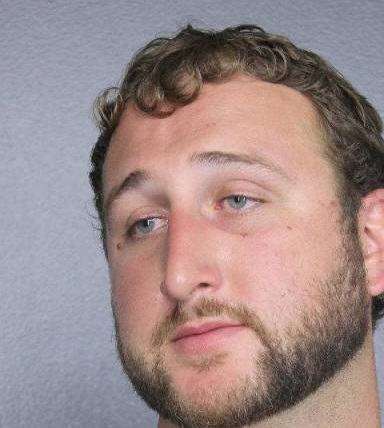 Vincent Michael-Anthony Roselli Photos, Records, Info / South Florida People / Broward County Florida Public Records Results