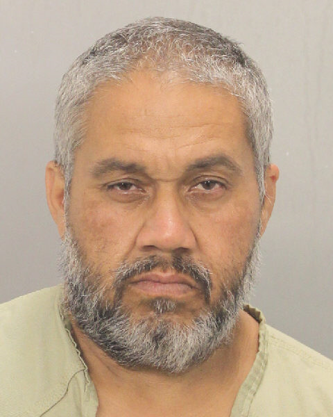LUIS CARLOS VARGAS Mugshot / South Florida Arrests / Broward County Florida Arrests
