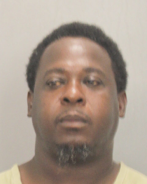 MINDIAZA MCCLOUD Mugshot / South Florida Arrests / Broward County Florida Arrests