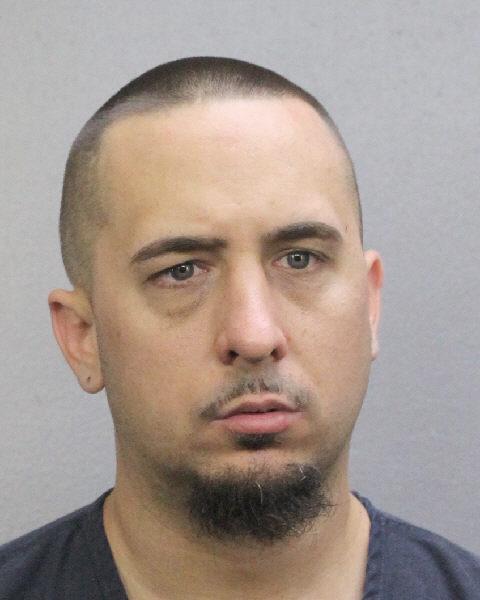 NICHOLAS JOHN NOWAKOWSKI Mugshot / South Florida Arrests / Broward County Florida Arrests