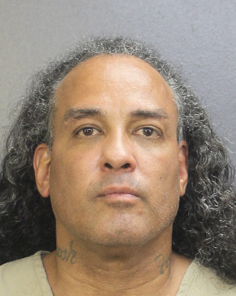 Rene Garcia Photos, Records, Info / South Florida People / Broward County Florida Public Records Results