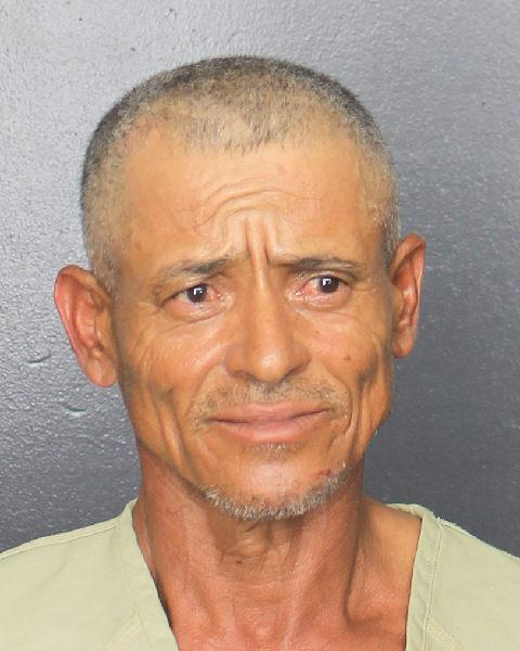Rodrigo Santos Photos, Records, Info / South Florida People / Broward County Florida Public Records Results