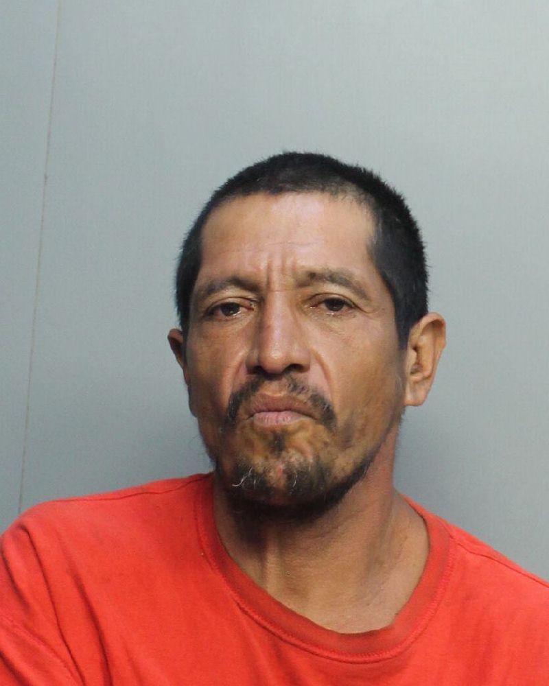 Ramon Antonio Photos, Records, Info / South Florida People / Broward County Florida Public Records Results