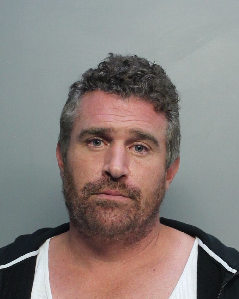Kevin Consoli Photos, Records, Info / South Florida People / Broward County Florida Public Records Results
