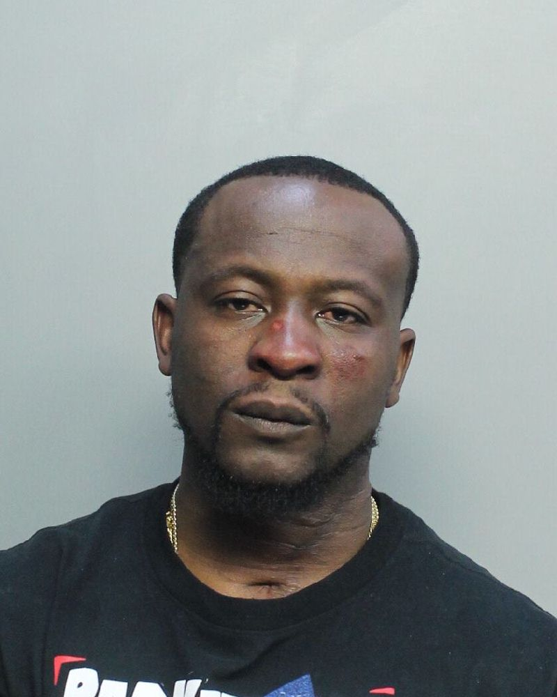 Roosevelt Hadley Photos, Records, Info / South Florida People / Broward County Florida Public Records Results