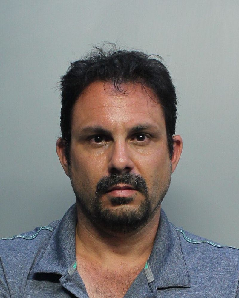 Pedro Cruz Photos, Records, Info / South Florida People / Broward County Florida Public Records Results