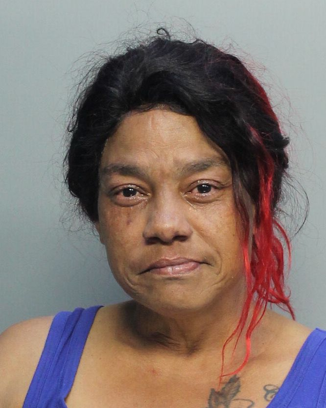 Laguanna Lee Photos, Records, Info / South Florida People / Broward County Florida Public Records Results