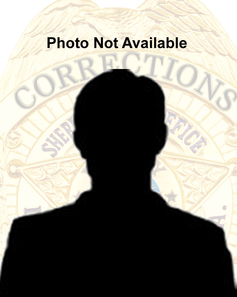 Emmanuel Benjamin Photos, Records, Info / South Florida People / Broward County Florida Public Records Results