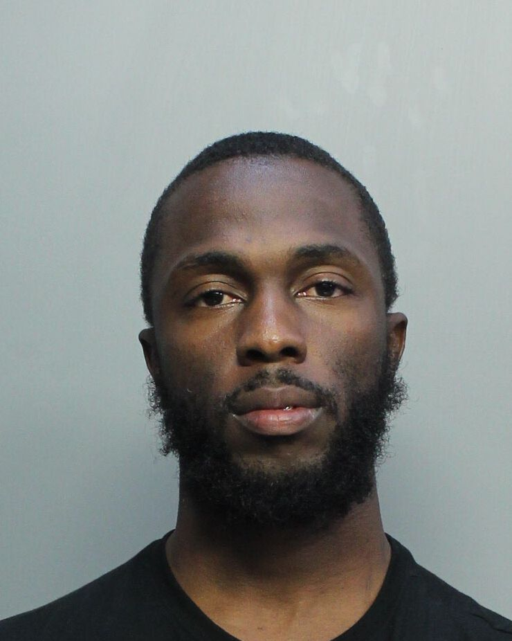 Shawn Roberts Photos, Records, Info / South Florida People / Broward County Florida Public Records Results