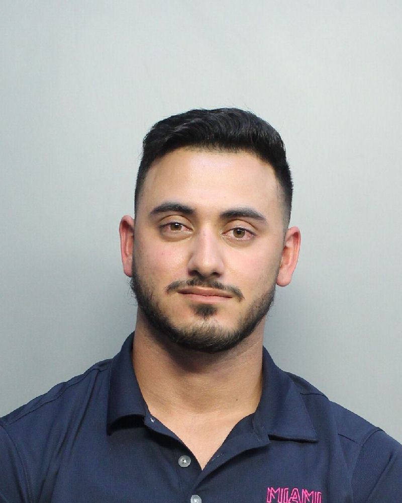Edwin Reyes Photos, Records, Info / South Florida People / Broward County Florida Public Records Results